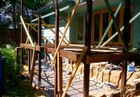 carpentry3